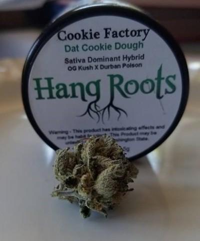 hang-roots-dat-cookie-dough-flower