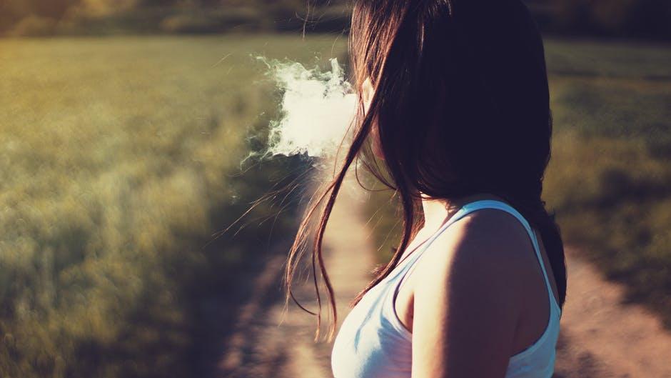 beginners-guide-to-marijuana