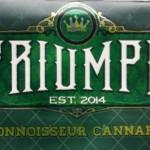 Cleo-Triumph-Connoisseur-Cannabis