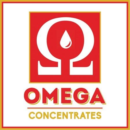 Omega Concentrates – Poochie Love Live Resin & Middlefork