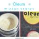 Oleum Merry Chrystalline Christmas – Wizard Stones