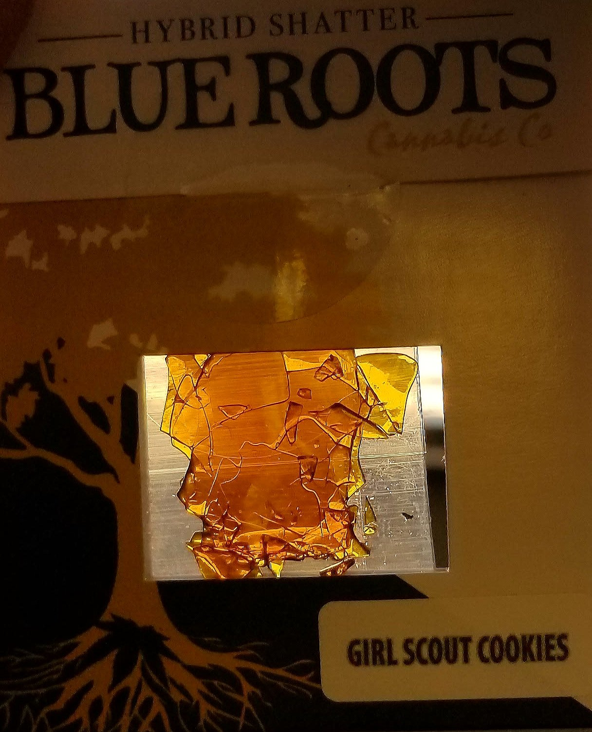 blue-roots-cannabis-products