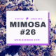 Enjoy Brunch Even More With Mimosa #26 by Exotikz