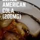 Blaze American Cola