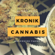 Buyer's Guide: Kronik Cannabis