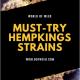 03 Must-Try HempKings Strains