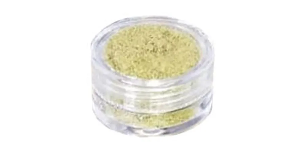 kief, what is kief, best types of kief, Tacoma pot shop