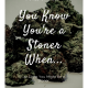 You Know You're a Stoner When. . .