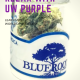 Relax With UW Purple