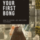Choosing a Bong: How to Choose, Use, and Clean a Bong