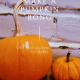 How to Make a Pumpkin Bong (in 6 Easy Steps)