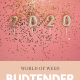 World of Weed Budtender Favorites of 2020