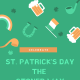 Celebrate St. Patrick's Day the Stoner Way