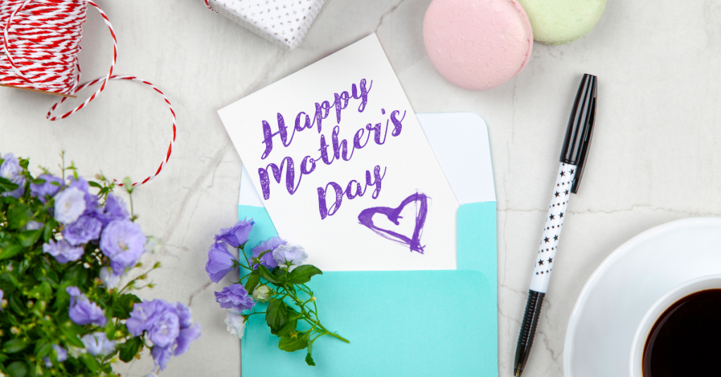 20 Mother's Day Gifts, Tacoma dispensary World of Weed